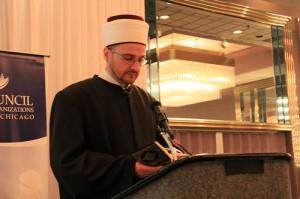 Our Imam
